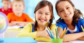 Cara Mudah Mendisiplinkan Anak untuk Aktivitas Sehari-Hari