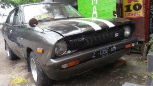 3 Mobil Jadul Favorit Masyarakat Indonesia