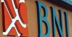 Cara Buka Rekening BNI Secara Online dan e-Form