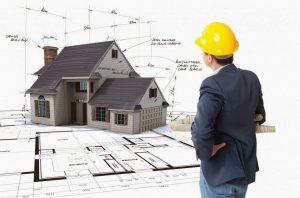 Jasa Tukang Renovasi Atap Rumah