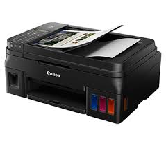 Cara Mengatasi Error Printer Secara Mudah Dalam Berbagai Merk