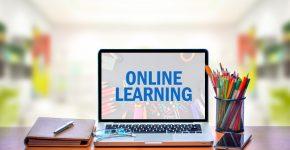 5 Kelebihan dan Kekurangan Belajar Online